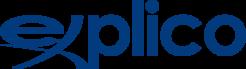 Gruppo Explico - Telemarketing
