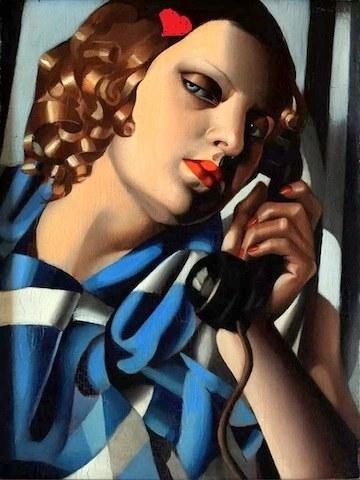 Il-telemarketing-al-femminile.webp