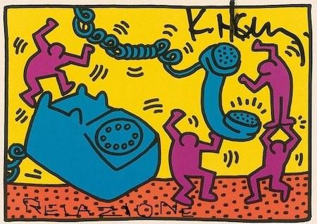 telemarketing-come-relazione.webp